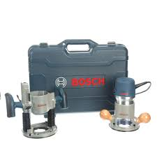Woodworking Tools Canada Suppliers by Bosch Woodworking Tools Power Tools The Home Depot