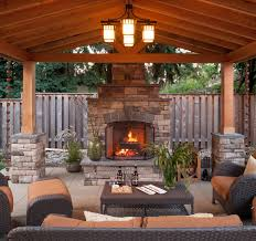 Pinterest Outdoor Rooms - outdoor living room http www paradiserestored com portfolio