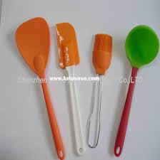 kitchen utensils and their uses home design ideas essentials