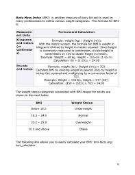 Meters Squared by Medi Cal Manual Simplebooklet Com