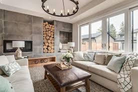 farm style houses calgary home radiates with fresh modern farmhouse style