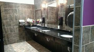 home design center memphis memphis winchester rd tn planet fitness