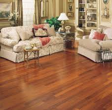 Traditional Living Laminate Flooring Flooring Ideas Yellow Wall Painted Living Room With Solid