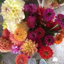 september wedding ideas september wedding flowers inspiration bettie brighton