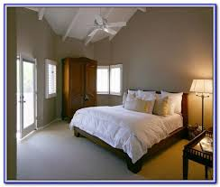 choosing a paint color for my bedroom painting home design