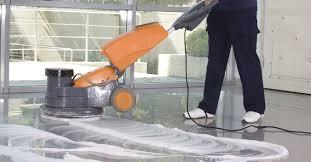 société de nettoyage de bureaux société de nettoyage industriel snep