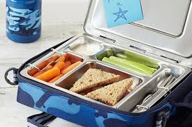 Pottery Barn Planetbox Bento Or Bust Why This Is The Perfect Lunch Box For My Kid And