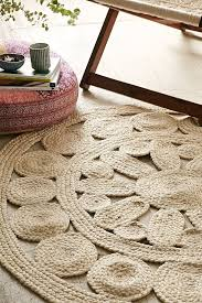 Jute Round Rugs by 37 Best Rugs Images On Pinterest Carpets For The Home And