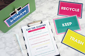 Organizing Clutter by Decor How Beautiful Iheart Organizing From Best Designer With