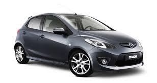 mazda small car models mazda demio goes on sale in japan autoblog
