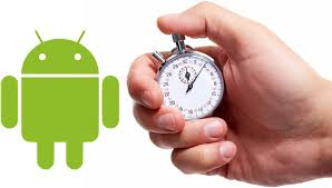 speed up android phone steps to take when your android phone is running 3 youth