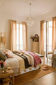 Dream Room Ideas by 728 Best Dormitorios Images On Pinterest Bedroom Ideas Master