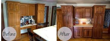 professional kitchen cabinet painting professional cabinet refinishing kitchen paint for kitchen cabinets