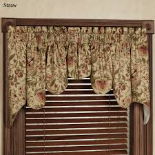 curtain design for home interiors curtains waverly kitchen curtains home interior inspiration cosy