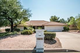 short sale real estate listings ahwatukee phoenix az real estate