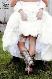 best 25 wedding cowboy boots ideas on pinterest boots code