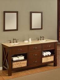 67 Bathroom Vanity by 67 71 Inches Bathroom Vanities