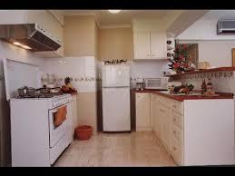 kitchen design online understanding the work triangle and