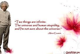 einstein quote love relativity quotes collection albert einstein quotes