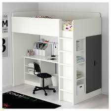 Desk Bunk Bed Combo Desks Loft Beds For Kids Loft Bed Desk Combo Wooden Bunk Beds
