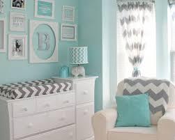 d co chambre b b turquoise dco chambre bb garon finest chambre bb garcon moderne with dco