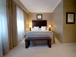 top hotels in knightsbridge the beaufort