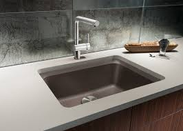 kitchen faucet kitchen faucet deals blanco faucets old kitchen
