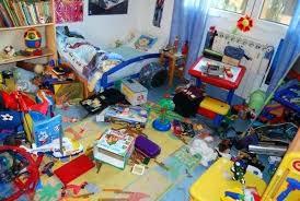 comment ranger sa chambre le plus vite possible comment ranger sa chambre chambre enfant en dacsordre comment ranger