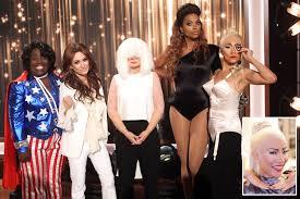 spirit halloween utah daytime hosts u0027 costumes will haunt you this halloween new york post