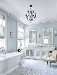 bathroom refinishing ideas 75 amazing bathroom in blue remodel ideas bath master bathrooms