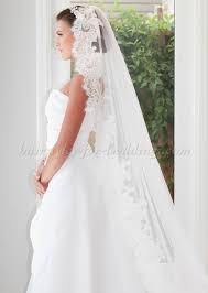 hairstyles with mantilla veil wedding caps and veils cathedral length mantilla veil