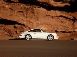 1991 porsche 911 turbo interior 1991 911 turbo 52k miles gp white black sale pending rennlist
