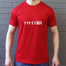 Funny American Flag Shirts Funny T Shirts Red Molotov