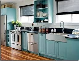 Refacing Cabinets Diy Cost Image Of Kitchen Cabinet Refacing - Ikea kitchen cabinet refacing