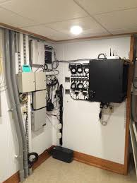news amp blog 7500 tv installation houston mount included 832