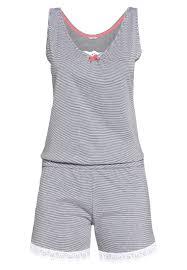 esprit siege social esprit rabais femme pyjamas nuisettes esprit elea pyjama