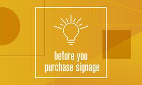 signage design u0026 architectural graphics takeform