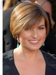 hair styles long faces fat overc50 short hairstyles for round faces and fine hair hair pinterest