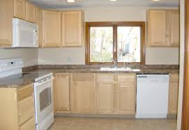 100 wholesale kitchen cabinets perth amboy staten island