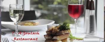 cuisine itech restaurant software development itech solutions softwar house