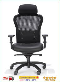 mesh office chair computer chair ergonomic office chair