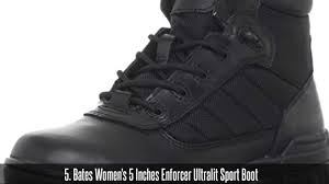 womens tactical boots australia top 10 best s tactical boots