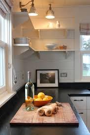 Soapstone Kitchen Countertops by Soapstone Kitchen Countertops Catherine French Design