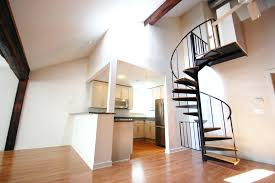 staircase design for small spaces staircases for small spaces interior staircases for small spaces