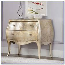 jessica mcclintock furniture romance collection furniture home
