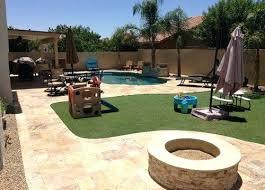 Backyard Remodel Ideas Backyard Patio Ideas With Pool Best Pool Designs Ideas On Swimming