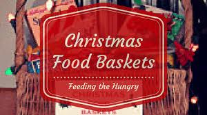 christmas food baskets christmas food baskets shepherd catholic church