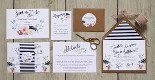 Wedding Stationery Likes Bespoke Wedding Stationery From Cornwall Uk