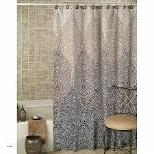 themed curtain rods window curtain fresh themed window curtains themed