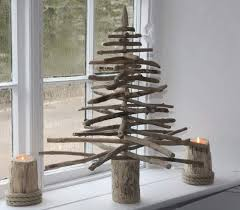 twig christmas tree ashbee design twig christmas tree ideas
